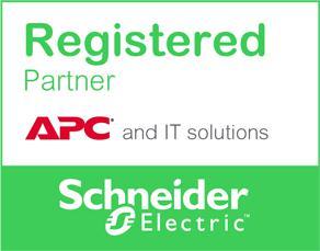 Schneider Electric / APC Partner