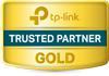 TP-Link Gold Partner